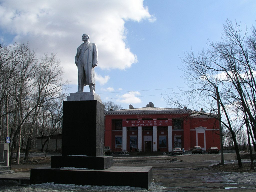 porno-v-gorod-blagoveshensk-amurskaya-oblast